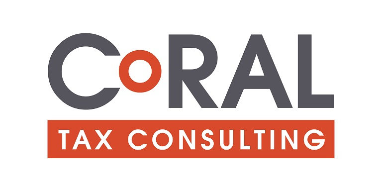 Coral Tax Consulting